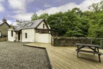 3 bedroom Detached home for sale in Keltneyburn...
