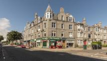 1 bed Flat for sale in Union Grove, Aberdeen...