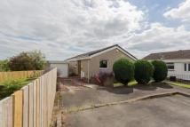 2 bed Bungalow for sale in Ellismuir Road...