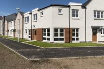 Whitehills Walk new property for sale