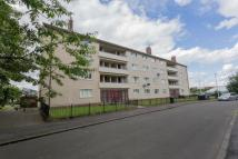 3 bed Flat in Princes Street...
