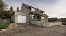 4 bedroom Detached home in ., Mallaig, Highland...