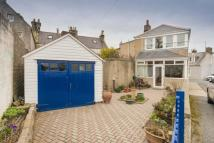 3 bed semi detached home for sale in 7 Braeheads, Banff...