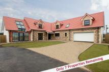 6 bed new property in Lochaber Beley Bridge...