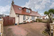 4 bed semi detached property for sale in King David Street...