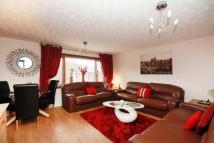 End of Terrace property for sale in Torridon Lane, Rosyth...