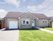 3 bed Bungalow for sale in Seafar Drive...