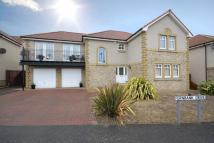 5 bed Detached property for sale in 31 Fernbank Drive...