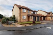 4 bedroom Detached property in Dysart View, Dysart...