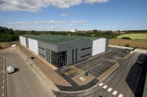 property for sale in Thornes Farm Way, Leeds, LS9