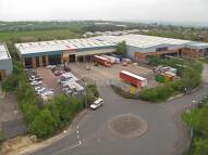 property for sale in Leeds Twenty-Seven Industrial Estate, Bruntcliffe Avenue, Morley, Leeds, LS27