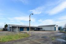 property for sale in Wood Lane, Rothwell, Leeds, LS26
