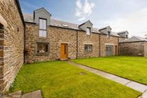 4 bed Farm House for sale in The Steadings...