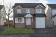 Detached home for sale in Provost Black Drive...