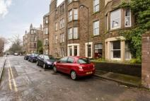 2 bed Flat for sale in Seafield Road, Dundee...