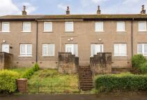 2 bed Terraced house in Dunmore Street, Kirkton...