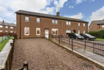 3 bed Flat for sale in Finavon Place, Fintry...