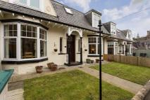 2 bed Villa for sale in Forfar Road, Dundee...