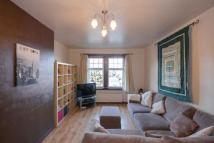 3 bedroom Flat for sale in Peffers Place, Forfar...