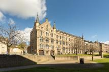 3 bed Flat for sale in Bonnethill Place, Dundee...