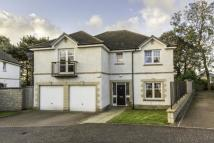 Mayfield Grove Detached house for sale