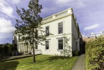 5 bedroom Town House for sale in Springfield, West End...