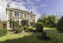 6 bed Detached property for sale in Strathmartine Road...