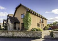 4 bedroom Detached Villa for sale in William Fitzgerald Way...