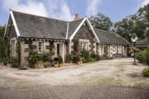 Cottage in Little Porton Old...