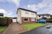 Semi-detached Villa for sale in 14 Millfield Drive...