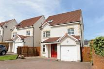 4 bed Detached home in 5 Cairnryan Crescent...