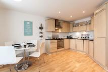 2 bed new Apartment in Apartment 2/2...