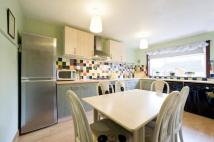 Villa for sale in 16 Holms Crescent...