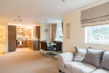 Ground Flat for sale in Eagles View, Deer Park...