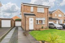 3 bedroom Detached house in Long Crook...