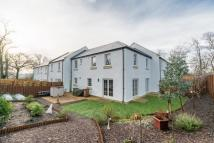 Farm House for sale in Howden House Steadings...