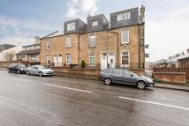 2 bed Flat for sale in Niddry Road, Winchburgh...