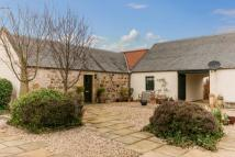 3 bedroom Detached house in Wester Dalmeny Steading...