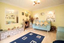 2 bedroom Flat for sale in 5 High Street...