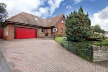 Detached house in 29 Niddry Road...