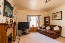 Sheephousehill semi detached house for sale