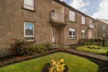 2 bedroom Ground Flat in St Pauls Drive, Armadale...