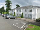 Apartment for sale in Tipperary, Nenagh