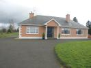 Detached Bungalow for sale in Tipperary, Nenagh