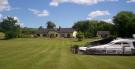 6 bed Detached property for sale in Ballina, Tipperary