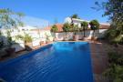 property for sale in Nerja, Spain