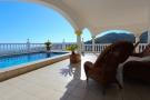property for sale in Torrox, Spain