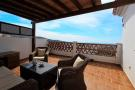 Town House for sale in Torrox, Spain
