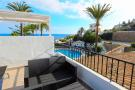 2 bedroom Town House for sale in Nerja, Spain