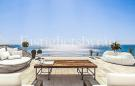 Apartment for sale in Torrox, Spain